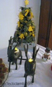 Cheese-Olive-Tree