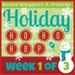 HolidayHoHoHop1