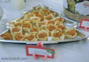 Pastry-Roasted-Veg