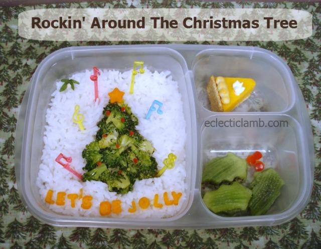 Rock-Around-Christmas-Tree