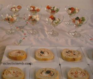 Caprese-Salad-Stuffed-Baquette-W