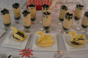 PB-Pie-Shooters-Swan-Cream-Puffs-W