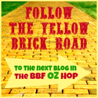 BBF-YellowBrickRoad