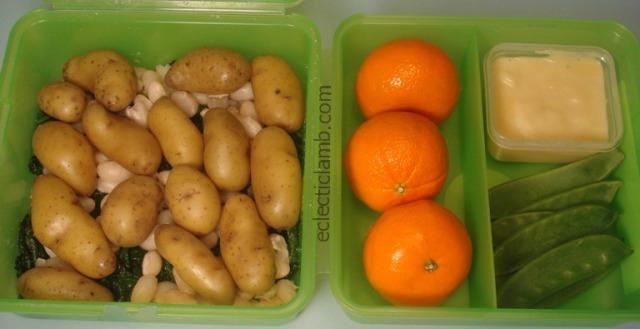 Tiny-Potato-Lunch
