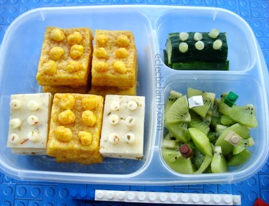 Food Network Mini Cupcakes
