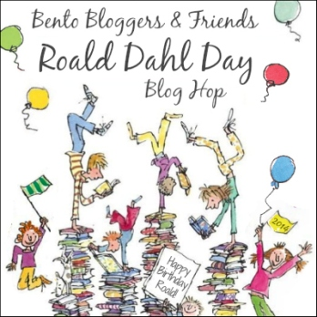BBF-roald-dahl-day-2014