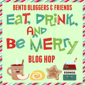 BBF-BeMerry-Mint