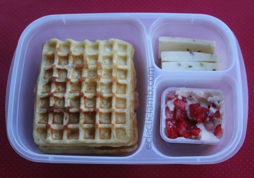 back-to-school-waffle-lunch