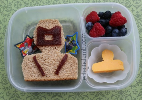 power-rangers-lunch