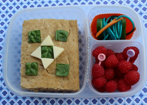 quilting-themed-lunch