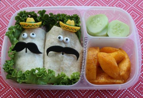 sombrero-burrito-lunch
