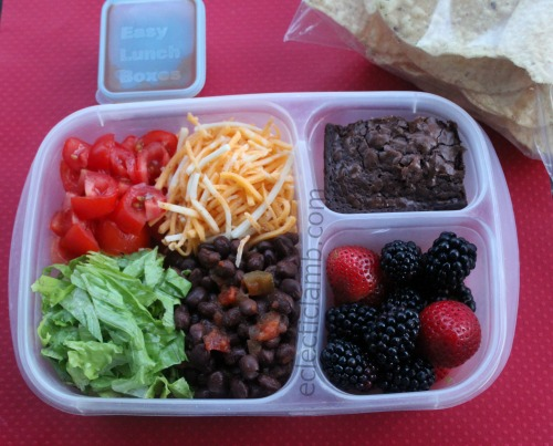 taco-salad-back-to-school