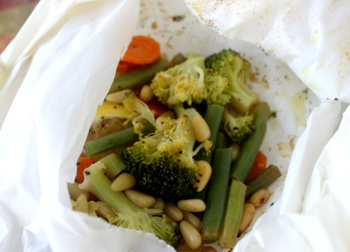 vegetables-cooked-in-parchment