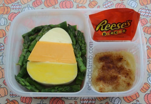 candy-corn-mashed-potato-halloween-lunch