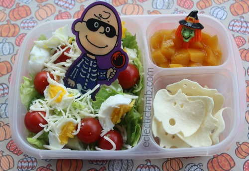 charlie-brown-halloween-lunch