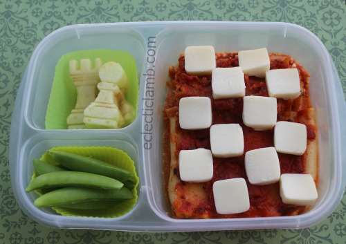 chess-themed-lasagna