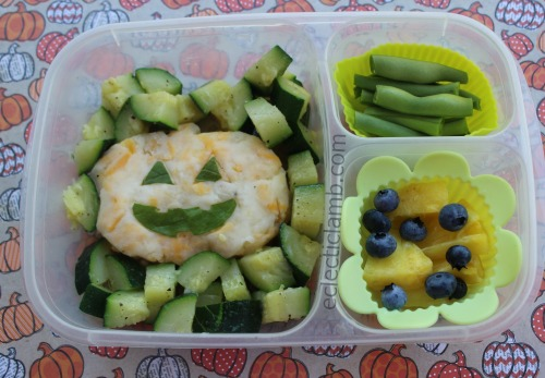 jack-o-lantern-mashed-potato-halloween-lunch