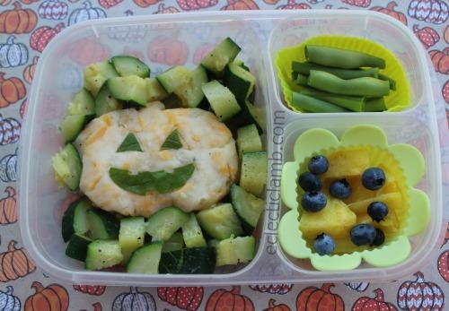 jack-o-lantern-mashed-potato-halloween-lunch