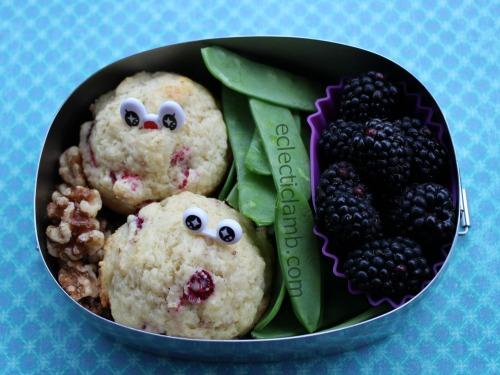 eye-muffins-lunch