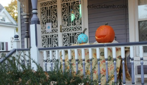 halloween-2016-front-porch