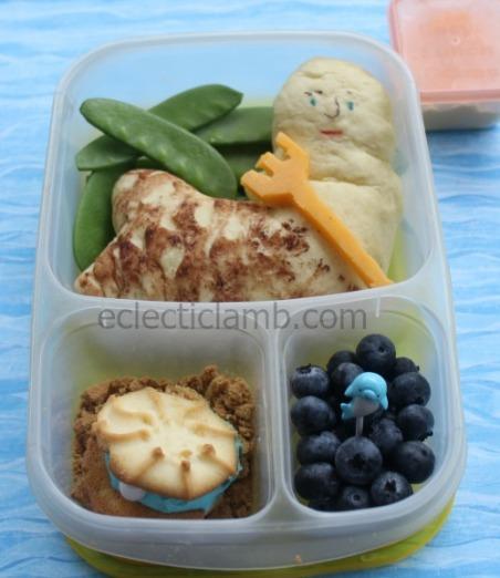 merman-bread-lunch