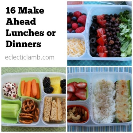 16-make-ahead-lunches-or-dinners