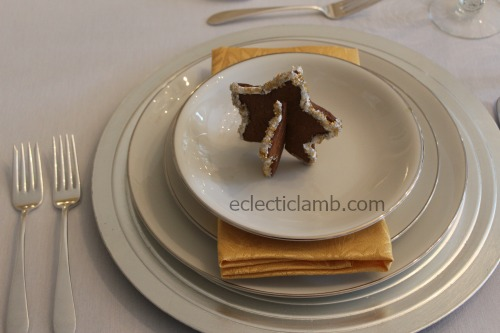 3d-star-gingerbread-deco
