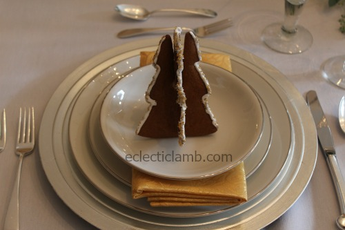 3d-tree-gingerbread-deco