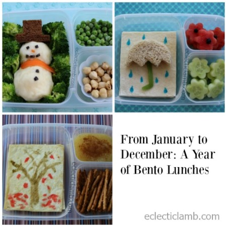 a-year-of-bento-lunches