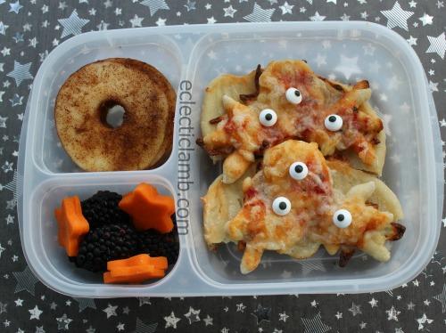 alien-pizza-lunch
