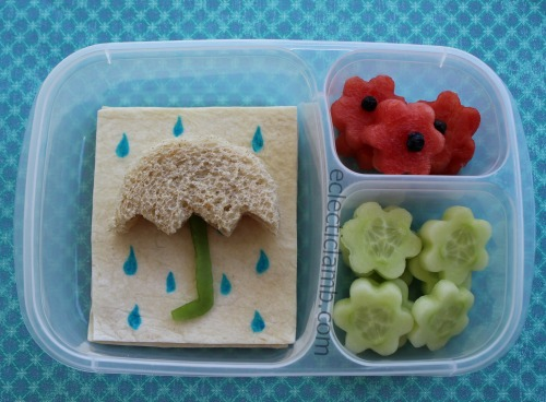 april-bento-lunch