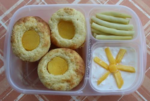 august-sun-muffins-bento-lunch