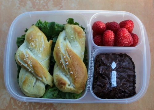 december-birthday-bento-lunch