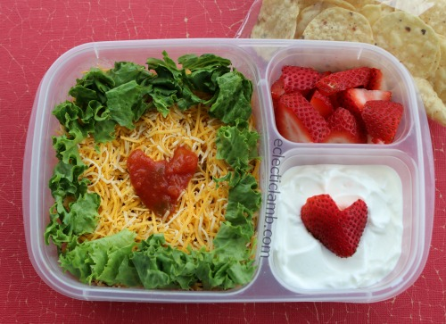 february-taco-salad-bento-lunch