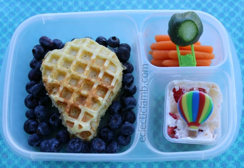 hot-air-balloon-waffle-lunch