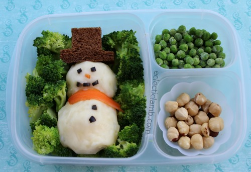 january-snowman-bento-lunch