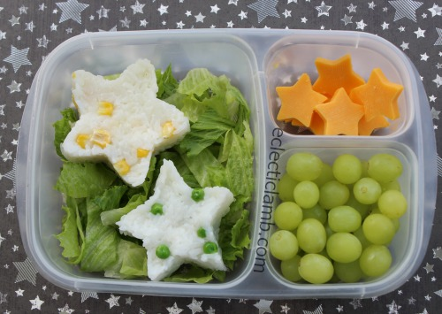 july-rice-stars-bento-lunch