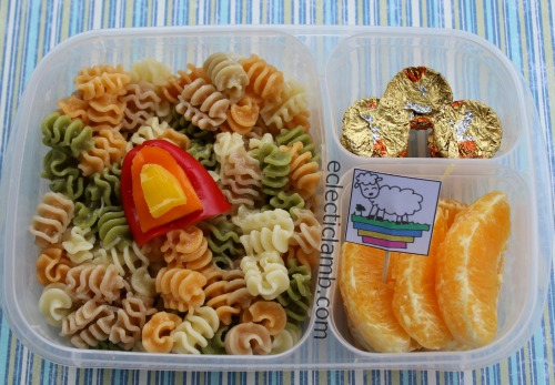 march-pasta-bento-lunch