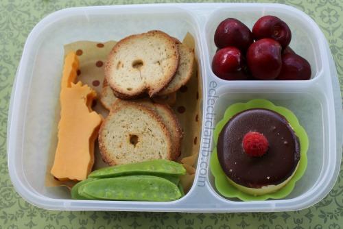 new-york-inspired-lunch