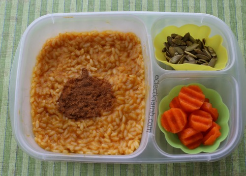 october-pumpkin-bento-lunch