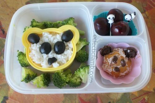 panda-rice-cutezcute