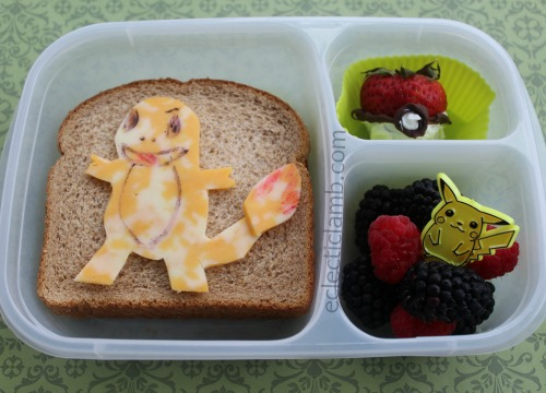 pokemon-lunch