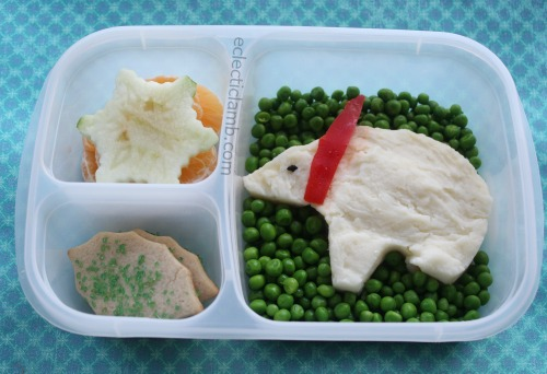 polar-bear-mashed-potato-lunch