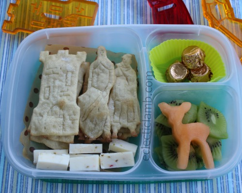 robin-hood-cheese-and-crackers-lunch