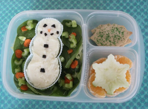 snowman-mashed-potato-lunch