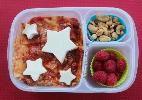 star-lasagna
