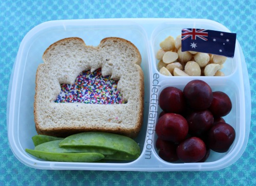 sydney-inspired-lunch