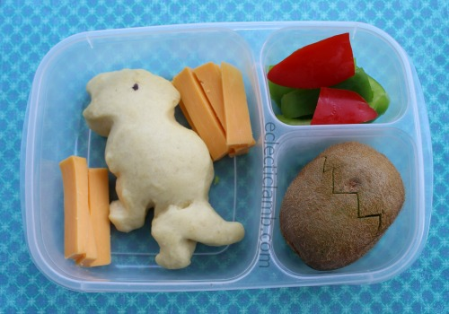 t-rex-bread-lunch