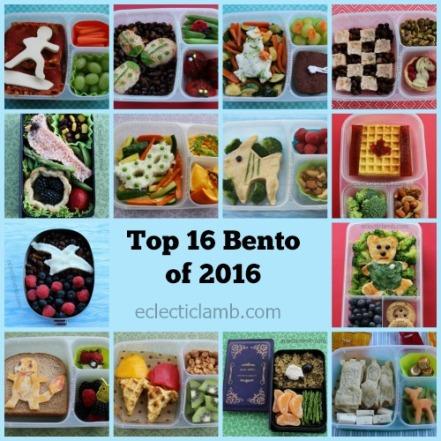 top-16-bento-2016-collage