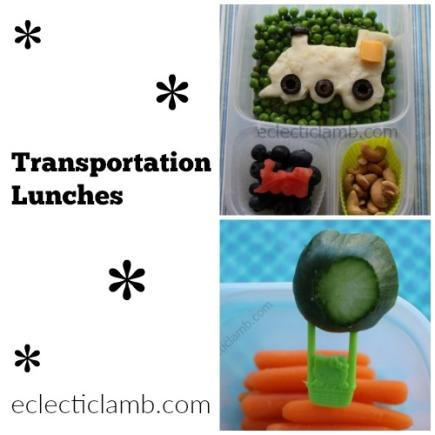 transportation-lunches